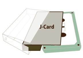 j_card_re