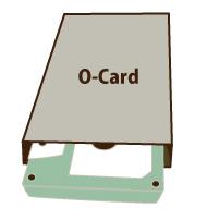 o_card_re