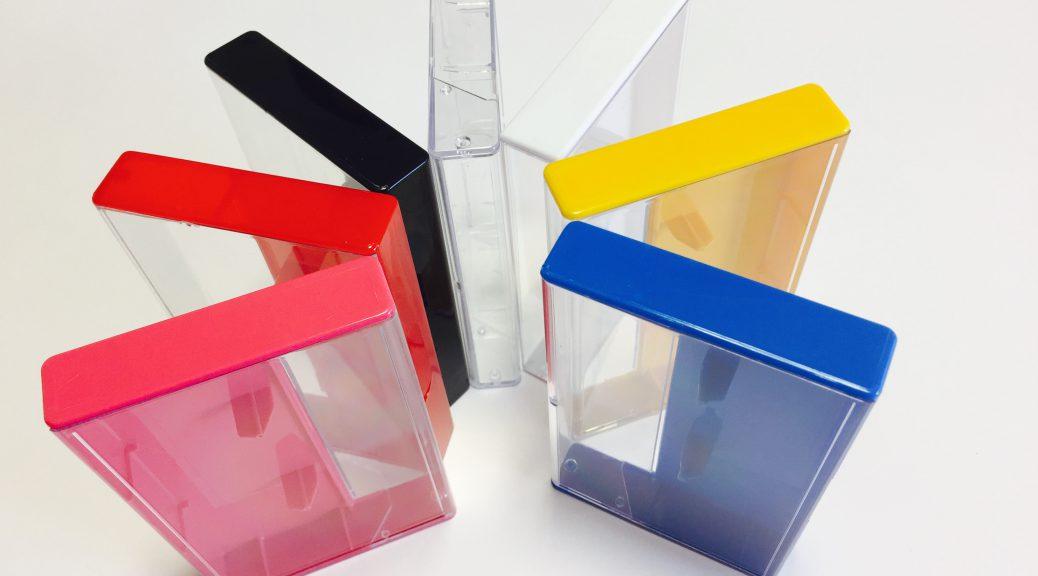 colorcases