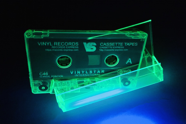 GITD_cassette